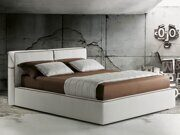 Milano-bedding-1